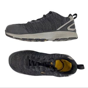 9 Wide Keen Sparta ESD (Aluminum Toe) Work Shoes